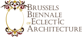 Brussels Biennal of Eclectic Architecture (BBEA)