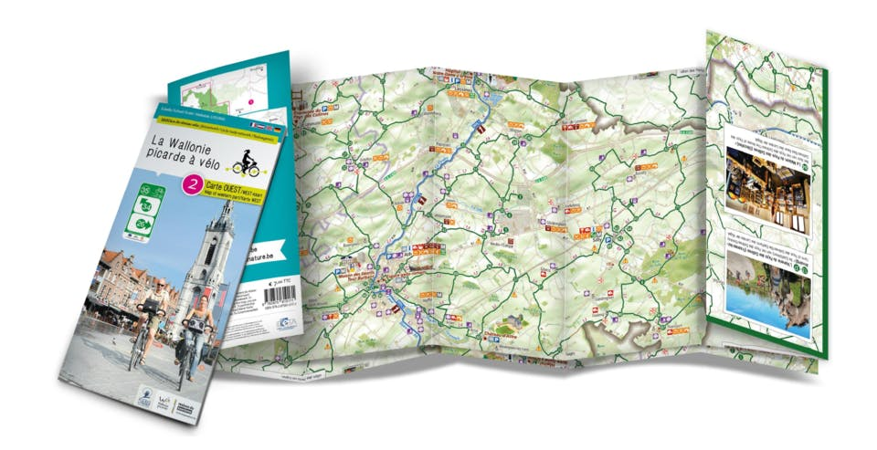 pro_velo_bike_bicycle_maps_ride