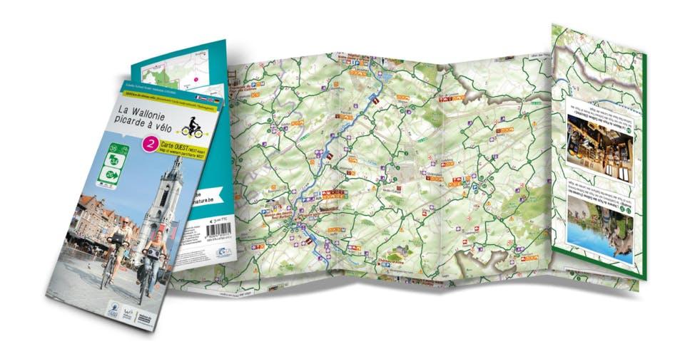 pro_velo_bike_bicycle_maps_ride