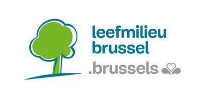 Leefmilieu Brussel