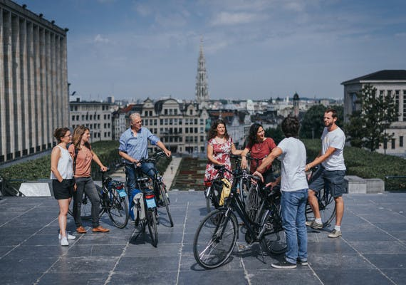 pro_velo_bike_bicycle_brussels_tourism