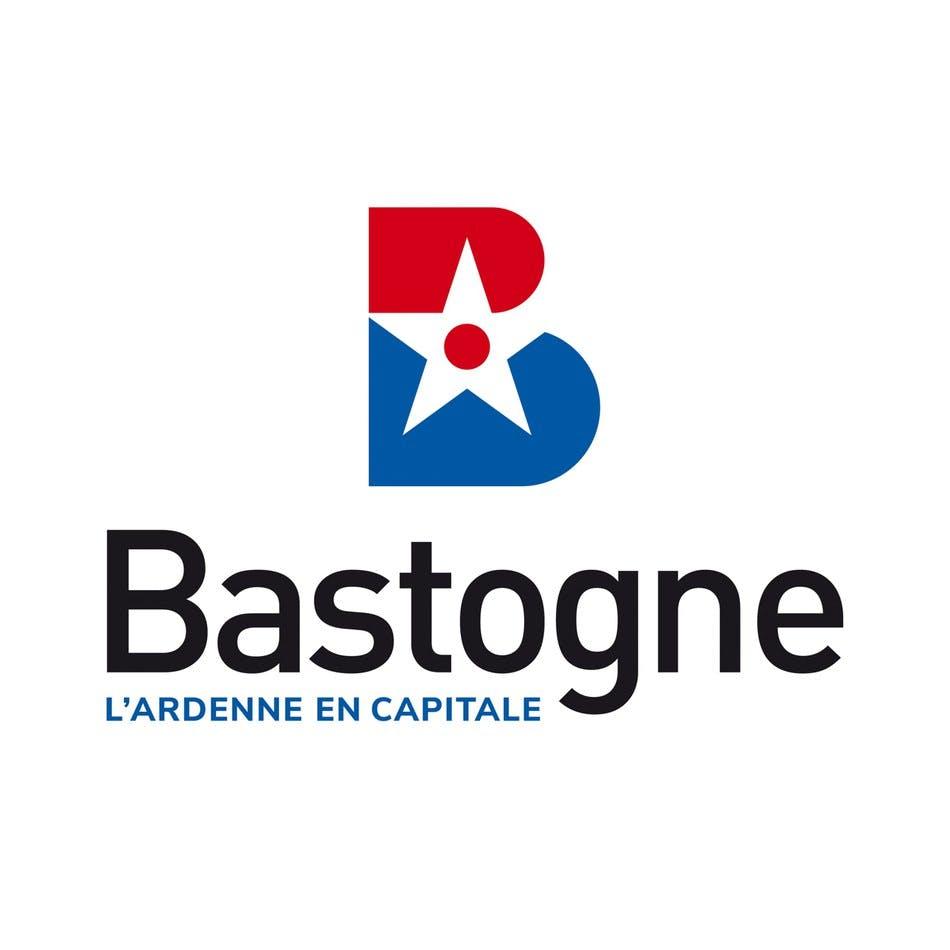 Ville de Bastogne