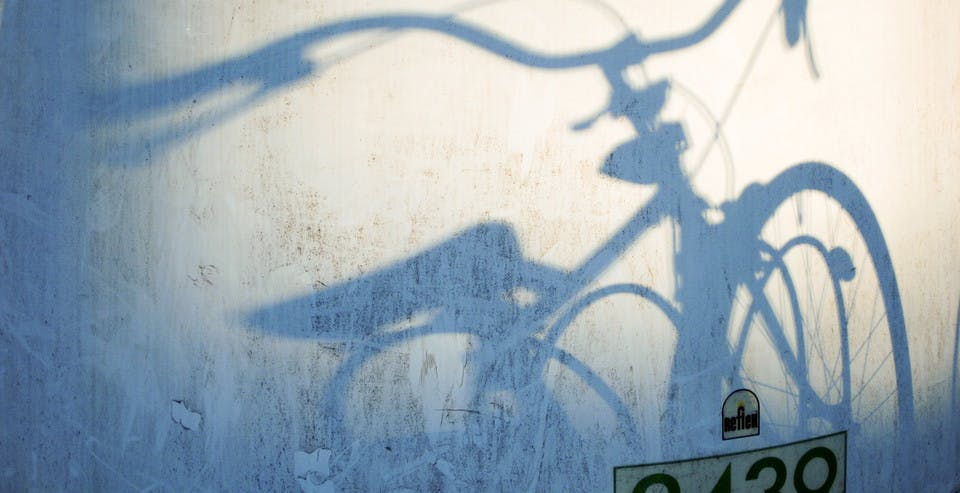 pro_velo_bike_bicycle_theft_stolen_what_to_do