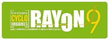 Rayon9