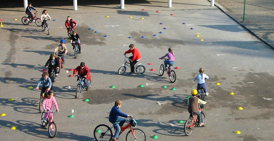 pro_velo_bike_bicycle_kid_child_brevet_du_cycliste
