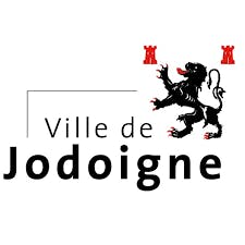 Ville de Jodoigne