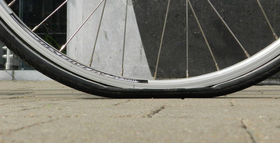 pro_velo_repair_workshop_bike_bicycle