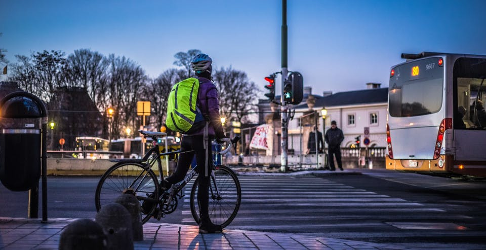 pro_velo_bike_bicycle_light_lighting