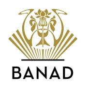 BANAD festival (explore Brussels)