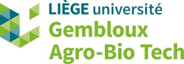 Liège université Gembloux Agro-Bio Tech