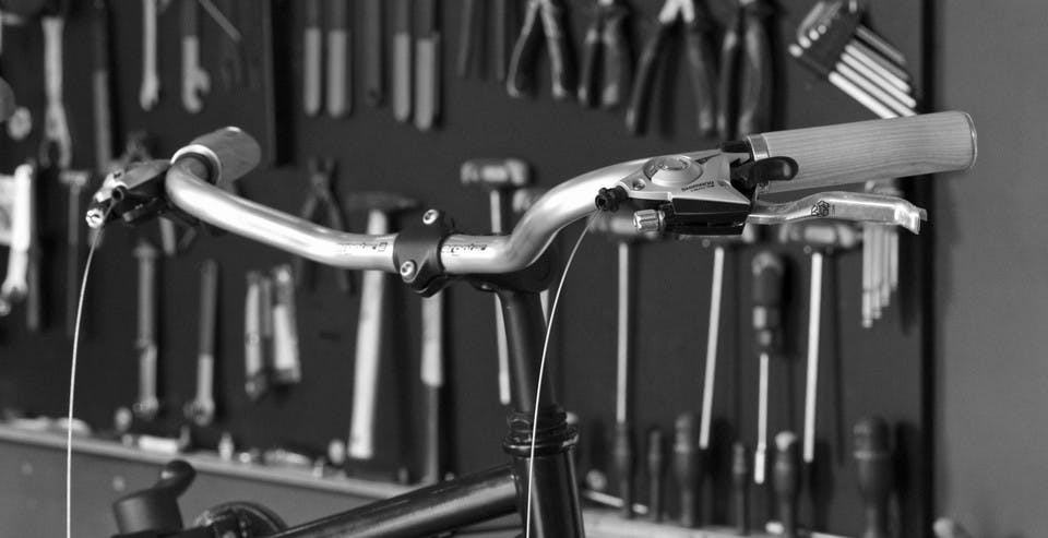 pro_velo_repair_bike_bicycle_workshop