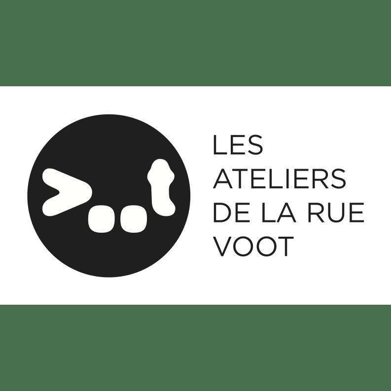 Les ateliers de la rue Voot