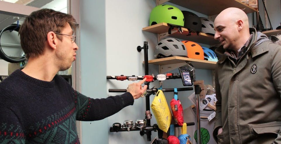 pro_velo_brussels_bike_bicycle_accessories_shop