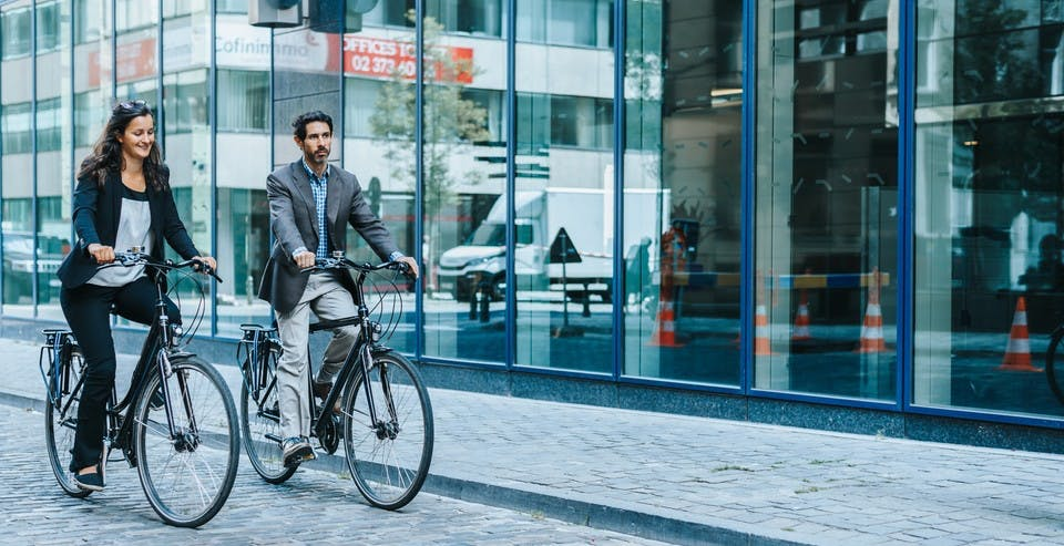 pro_velo_bike_bicycle_leasing_renting_enterprise_employee