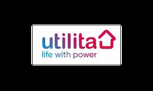 Utilita - like with power