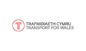 Trafnidiaeth Cymru - Transport For Wales