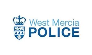 West Mercia Police