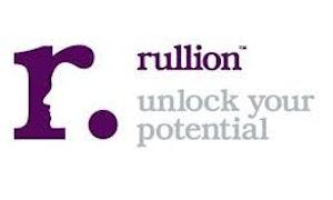 Rullion - Unlock your potential