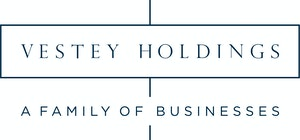 Vesty Holdings - a family of businesses