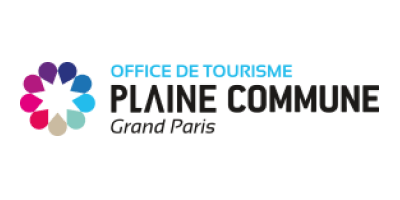 Office du tourisme Plaine Commune Grand Paris