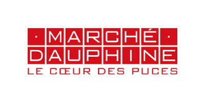 Marché Dauphine