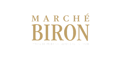 Marché Biron