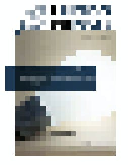 Hebdo des Puces N°10 couverture