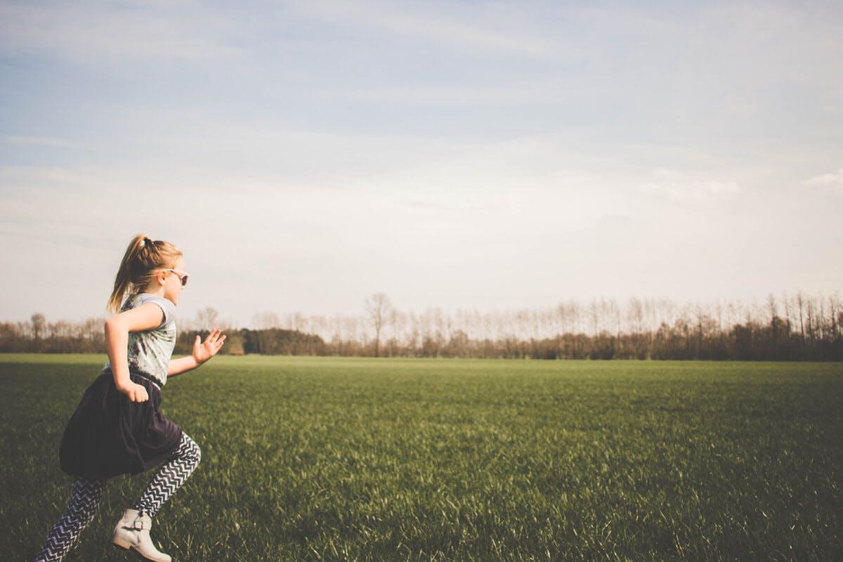 Coenzym Q10: Sport und Energiebereitstellung im Körper