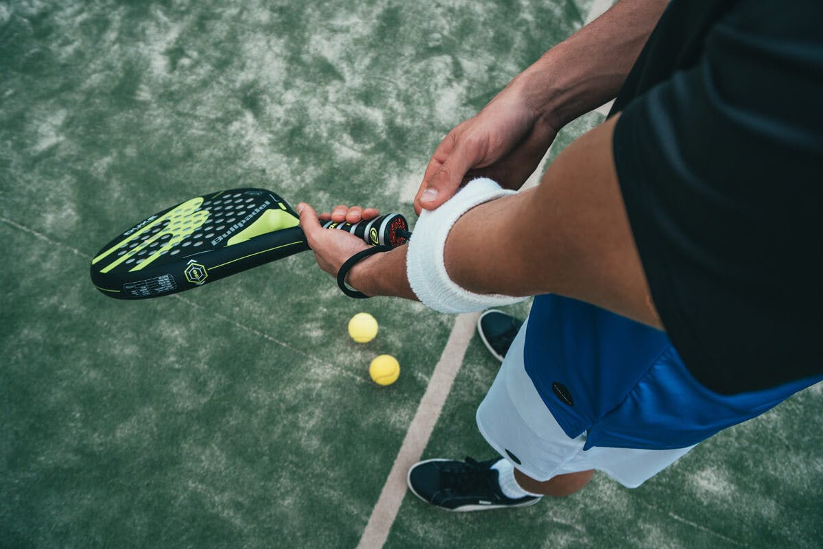 Muskelkater: Entstehung bei Sport wie Tennis