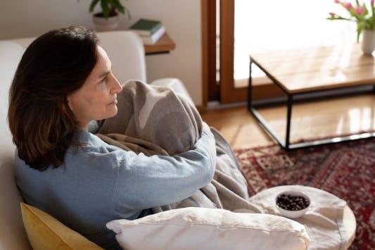Hormontherapie als Lösung in den Wechseljahren?