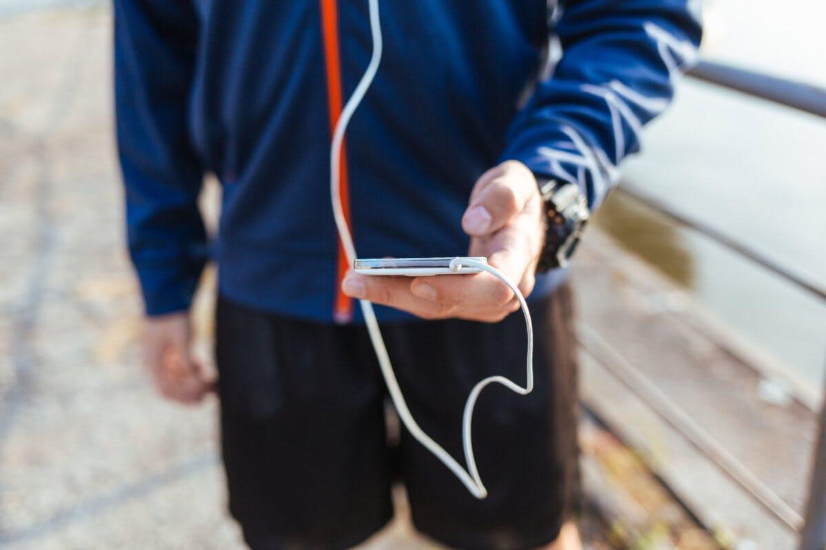 Der perfekte Laufschuh: Tipps für Kauf und Training