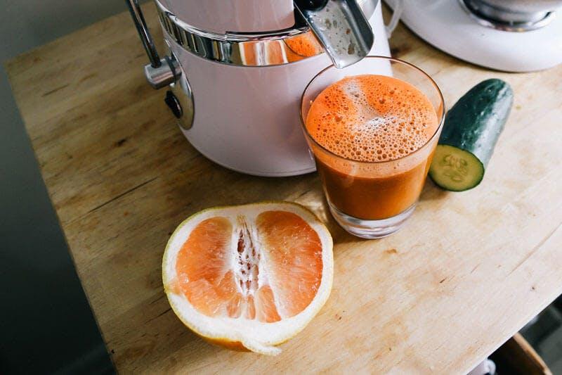 Vitamin C - Der Allrounder unter den Vitaminen - Orangen eignen sich gut für die Vitamin C-Versorgung