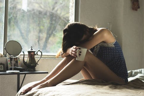 7 Tipps bei PMS