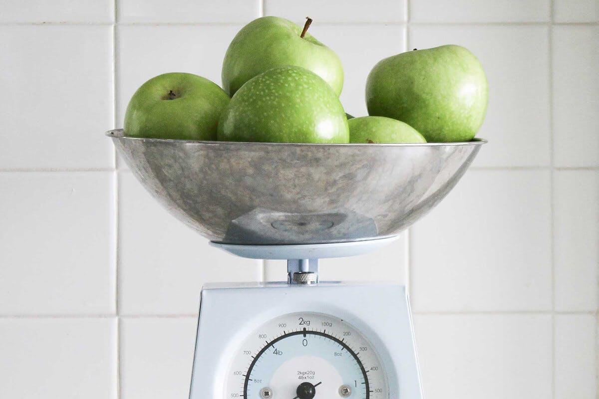 Übergewicht - Was tut es mit unserem Körper