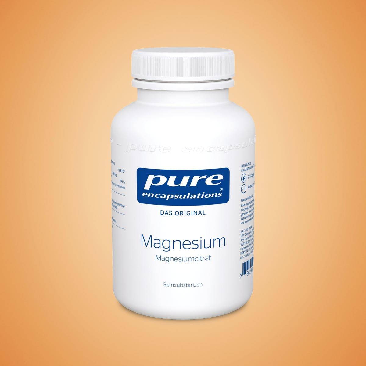 magnesium-magnesiumcitrat