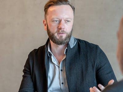 Alexander Wallenko