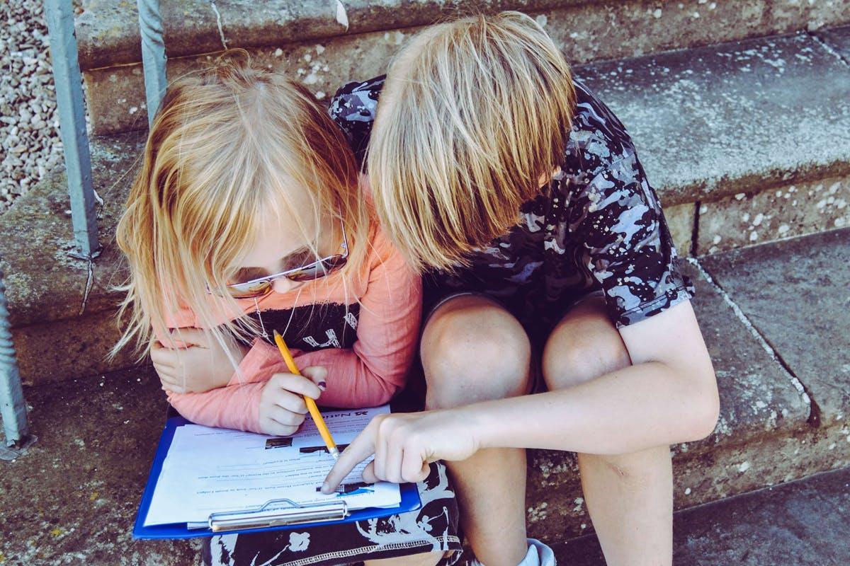 lernenleichtgemacht-bild-gemeinsamlernen