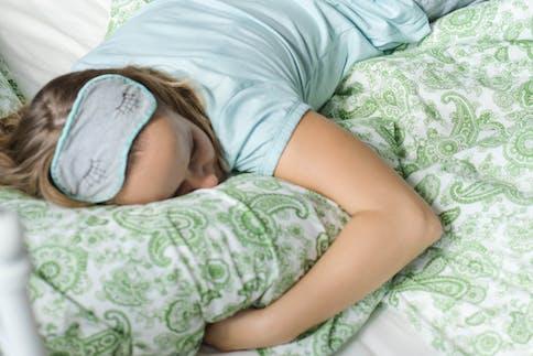 Komm süßer Schlaf: Besser Schlafen