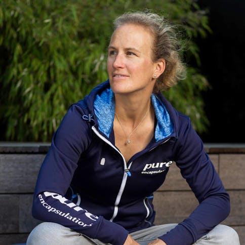 Julia Gajer