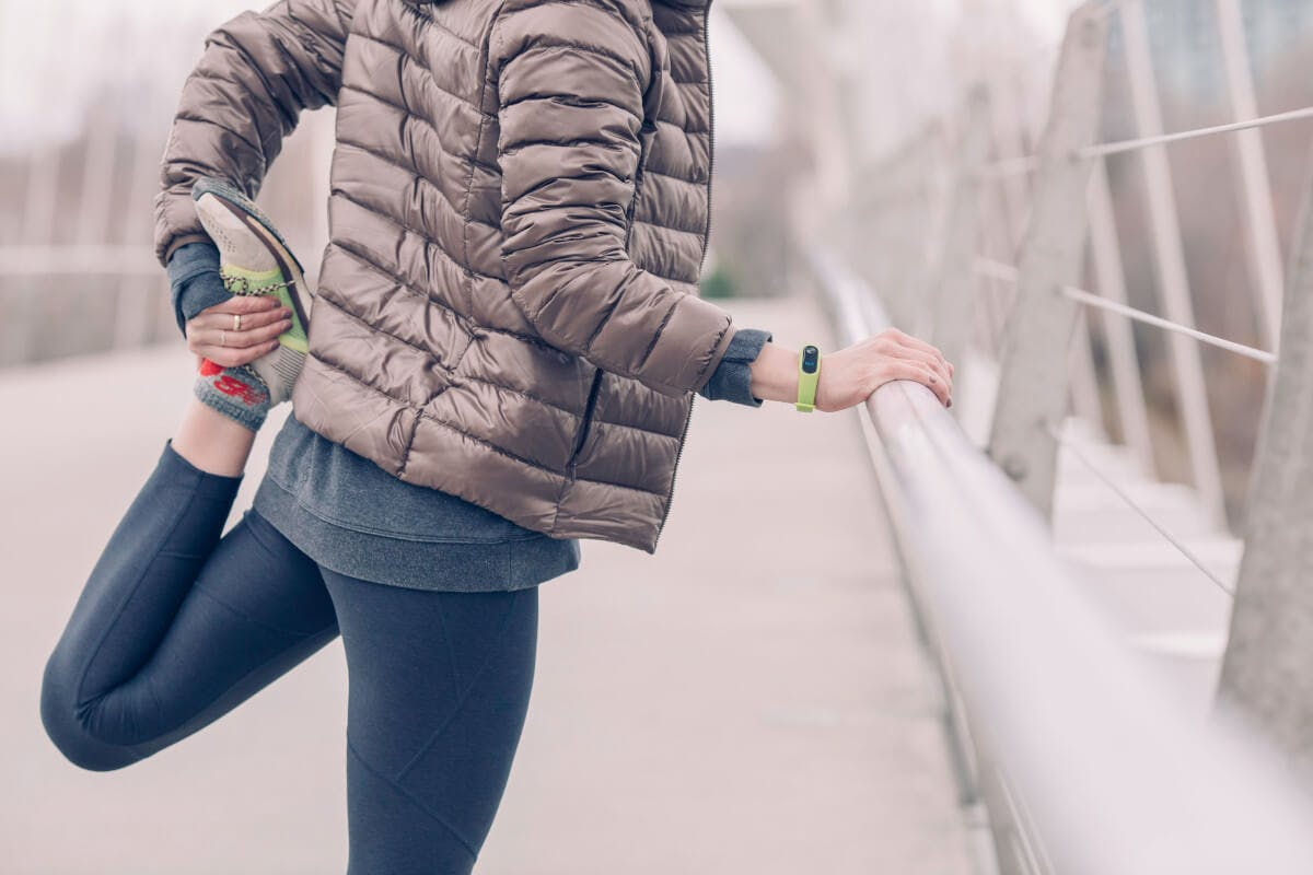 Wintersport, Tipps, Bekleidung