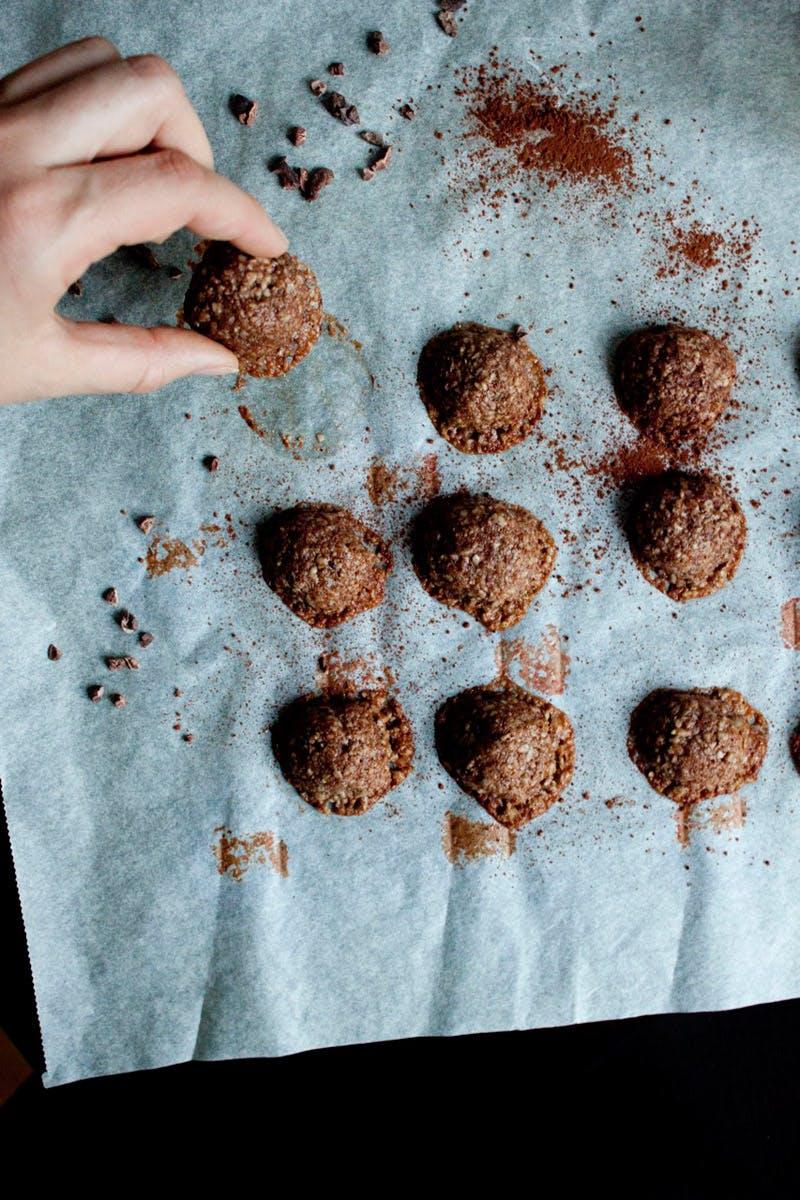 kekse_ich-esse-keinen-zucker