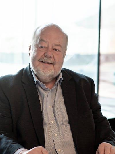 Heinz Wallenko