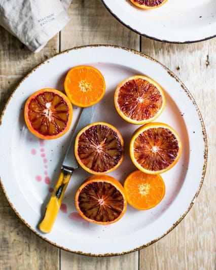 Mit Antioxidantien Alterungsprozessen vorbeugen