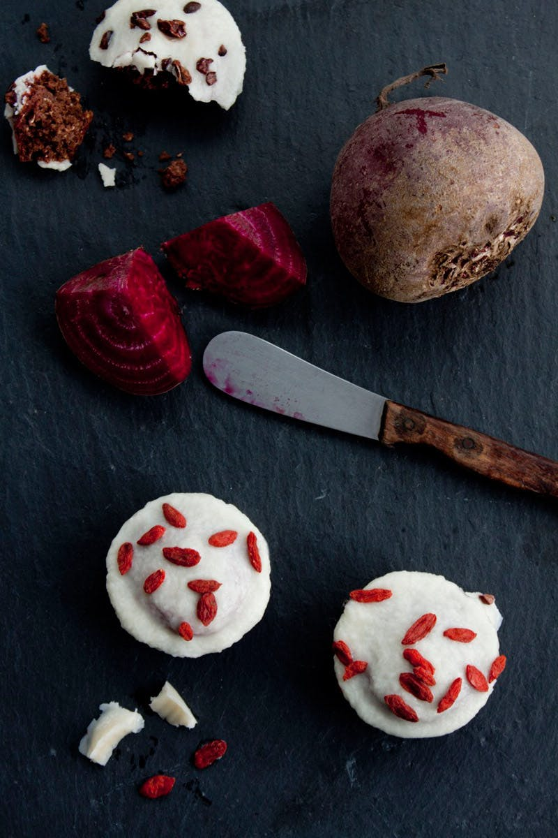muffins_ich-esse-keinen-zucker