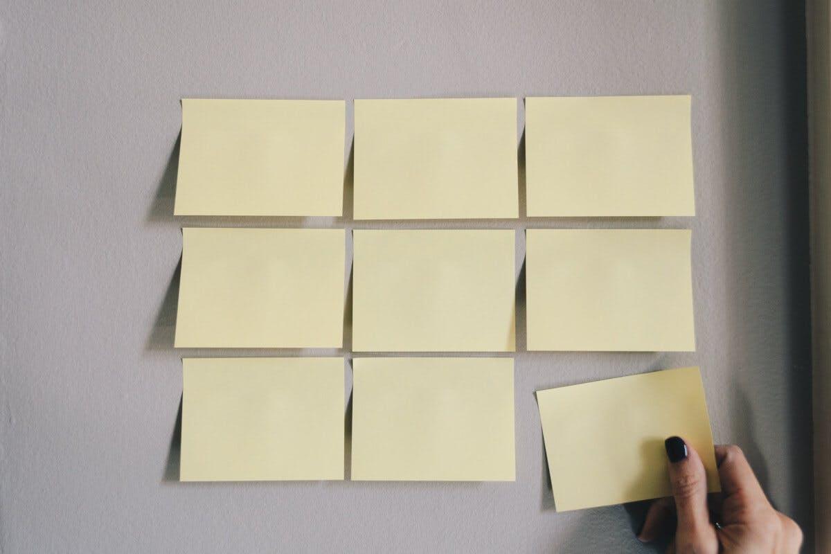 Führen aus der Ferne: produktive Arbeit braucht Struktur