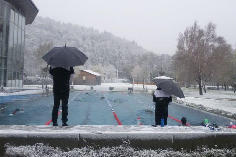 schwimmen-tag5_triathlon-camp-tagebuch