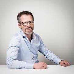 Wolfgang Hoch