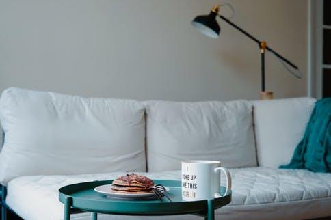 Wie schlaflose Nächte deinen Stoffwechsel durcheinanderbringen