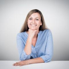 Tina Werner