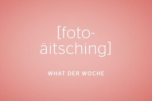 Photoaging